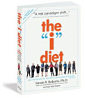 landing_book the i diet