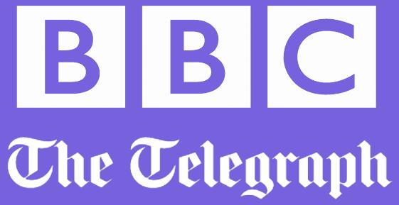 bbc-561