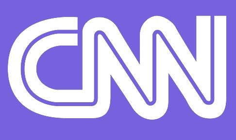 cnn-486