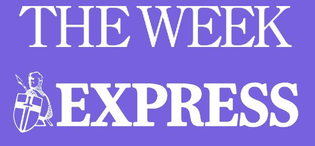 theweek-622