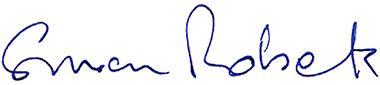 sue-signature-380